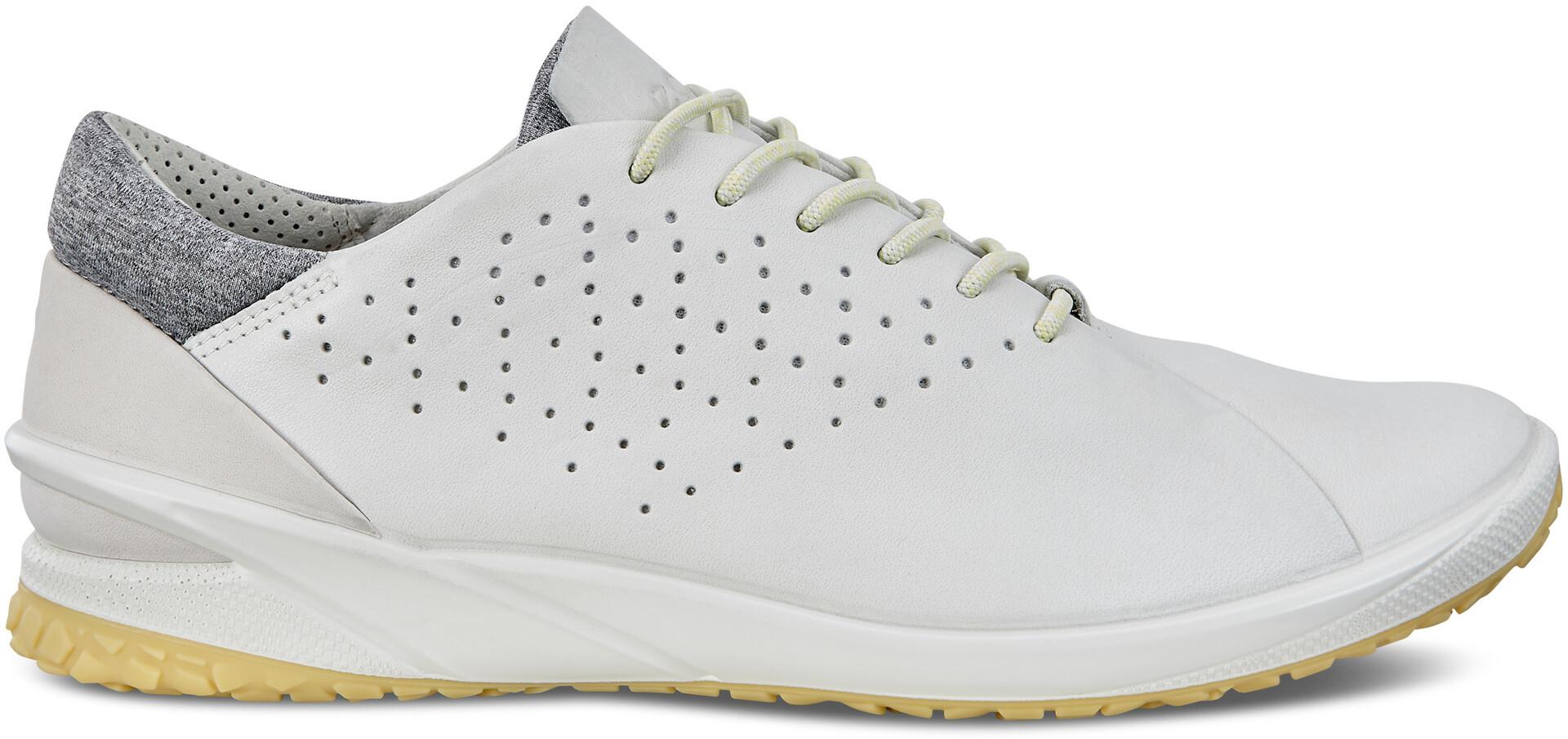 ECCO Biom Life Shoes Women white
